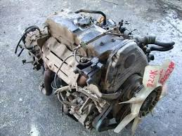 FOR SALE USED TOYOTA HIACE DIESEL ENGINE TL | Tanzanian Businesses