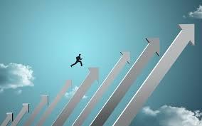 <b>10 High</b>-<b>Quality</b>, <b>High</b>-Growth Stocks to Buy | Kiplinger