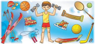 Здоровый образ жизни ОБЖ Реферат доклад сообщение краткое  Здоровый образ жизни