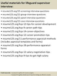 examples of marketing resumes marketing director sample resume marketing resume summary event marketing resume example product marketing communications coordinator resume examples marketing communications