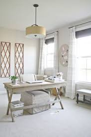Trendy office ideas home offices Space See All The Amazing World Market Finds In My Home Including This Floating Campaign Desk Pinterest 374 Best Offices Images In 2019 Desk Ideas Home Office Design