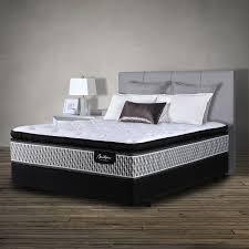 mattress brands. Serta Queen Mattress Icomfort King Brands Firm