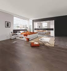 Wandfarbe Creme Braun Luxury 40 Neu Welche Farbe Passt Zu Hellbraun