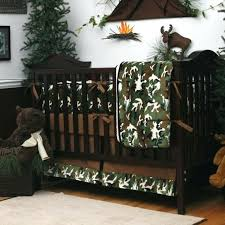 camo baby bedding sets crib bedding set bedding cribs luxury round monster solid color duvet home