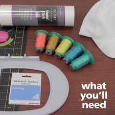 Combine Embroidery Designs Embroidered Hat Machine Embroidery Embroidery Designs