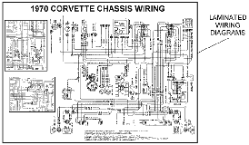 wiring diagrams · 1968 82 catalog · chicago corvette laminated wiring diagrams diagram thumbnail