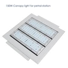 canopy designs lighting. aliexpresscom buy 150w led canopy light for petrol station waterproof ip65 lighting lamp gas outdoor flood lights from reliable led designs