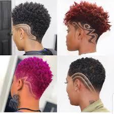Black Women Hair Designs Pin On African American Women Hairstyles