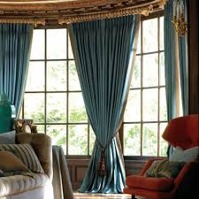 Light Blue Curtains Living Room Stylish Decoration Blue Living Room Curtains Smartness Pale Blue
