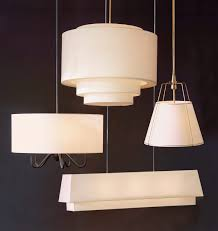 medium size of tiered rectangle pendant rejuvenation shadedelier with crystals lamp mini shades diy drum archived