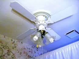 ceiling fans ceiling fan with chandelier for girl antique white light kit ceiling fan lamps