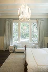 Bedroom:16 Bedroom Chandelier Ideas Beautiful Southern Living Idea House  201 16 Bedroom Chandelier Ideas