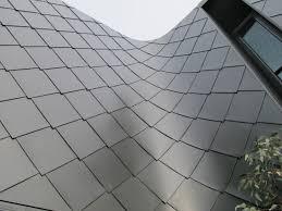 metal panel texture. Zinc Panel Google Search Ad_roof Texture Pinterest Metal