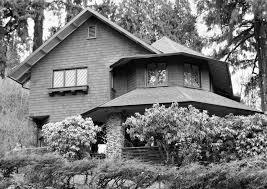 Preserving Portland's historic built environment