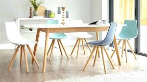 extendable dining table white oak 8 extending pertaining to designs 1 round seats 10 seater and