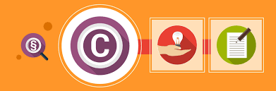Difference Between Trademark Copyright Patent And Design Copyright Vs Trademark Vs Patent Which One Do You Need