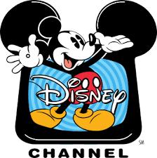 Image - Disney Channel Logo 1997.png | Disney Wiki | FANDOM powered ...