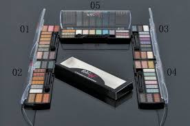mac 12 color shimmer eyeshadow palette how to apply mac makeup elegant factory outlet