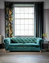 Full Size of Home Design:excellent Turquoise Chesterfield Sofa Velvet 2  Home Design Large Size of Home Design:excellent Turquoise Chesterfield Sofa  Velvet 2 ...