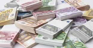 Хорватия готовится перейти к евро az С переходом на евро курсовые риски в стране будут устранены