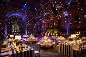 Wedding Ballroom Lighting How To Bring The Outside In At Your Wedding Wedding