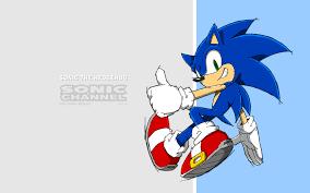 Sonic The Hedgehog Wallpaper For Bedrooms Bedroom Drawer Chest