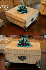 Decorating Cardboard Boxes 100 Brilliant DIY Repurposing Ideas For Cardboard Boxes DIY Crafts 40