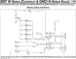 npr radio wiring diagram awesome corolla stereo wiring diagram npr radio wiring diagram full size of radio wiring diagram fuse box schematic fresh diagrams awesome npr radio wiring diagram