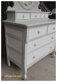 gray furniture paintDresser Inspirational White and Grey Dresser White And Grey