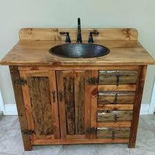 rustic bathroom cabinets rustic bathroom cabinets best rustic bathroom vanities ideas on bathroom rustic bathroom vanity