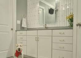 merewayjavawengedesignermodularfurnituredbcjavawengedetail outrac modular bathroom furniture. Bathroom : Tile For Backsplash Subway Dimensions Merewayjavawengedesignermodularfurnituredbcjavawengedetail Outrac Modular Furniture