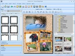picture collage maker pro v3 24 free