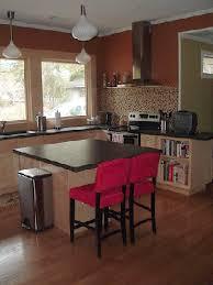 stunning laminate countertops houston granite countertopshouston home remodeling laminate countertops