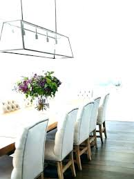 chandelier height over dining table hanging chandelier over dining table height in room a correct height chandelier height over dining table