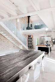 Best 25+ Italian farmhouse ideas on Pinterest | Italian farmhouse ...