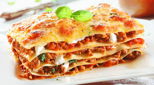 Image result for image italian food