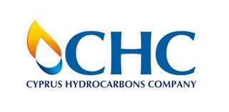 Image result for δρ Κωνσταντίνος Λυκούργος, εταιρεια εκμεταλλευσης υδρογονανθράκων