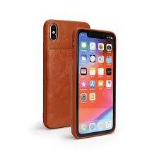 premium pu leather case for iphone xs max with card holder 1 1 jpg