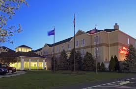 hotel hilton garden inn columbus airport