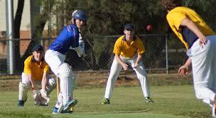 Sports Update - Bendigo Senior Secondary College