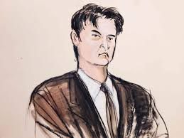 judges question ross ulbricht s life sentence in silk road appeal