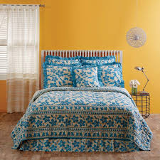 accessories good looking images about comforting comforters twin fascinating spring beddingn sun bling bedding collection design