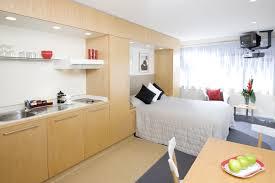 Kitchen Television Interior Elegant Apartment Furniture Kitchen Sink Dining Art