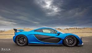 mclaren p1 matte blue. mclaren p1 satin cerulean blue pictures mclaren matte 1