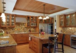 kitchen lighting over table. 30 spectacular kitchen lighting ideas pictures creativefan over table