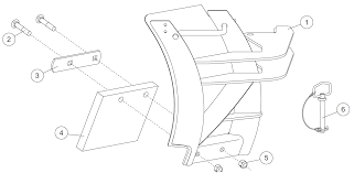 Meyer snow plow wiring diagram with simple e60 diagrams