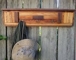 Cedar Coat Rack Cedar coat rack Etsy 96