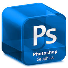 Photoshop Logo PNG Transparent Images | PNG All