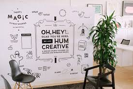 Creative Office Decor 99+ ideas creative office decor on vouum