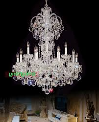 most up to date huge crystal chandelier with crystal chandeliers awesome 12 best collection of